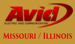 low-voltage-electrical-fire-system-discount-saint-louis-missouri